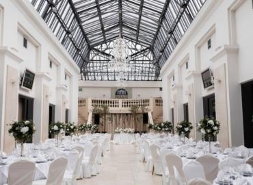 Wedding Event Management, Wedding Event Planning, Wedding Event Management Company, Wedding Event Management Company in Mumbai, Entertainment Farm