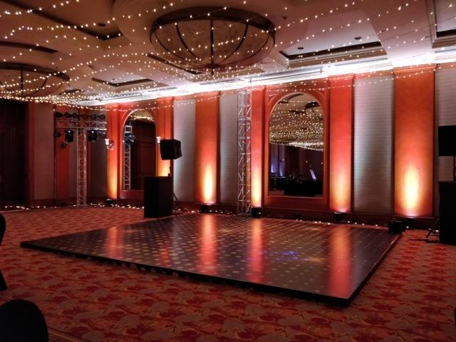 Wedding Events, Event Management, Entertainment Farm