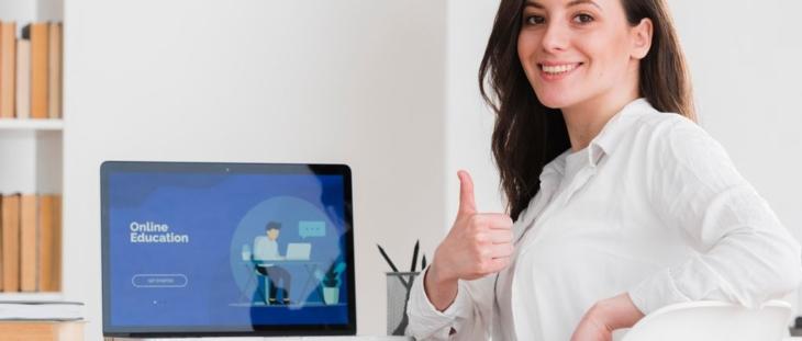 Virtual Events, Virtual Events Management, Virtual Events Service, Virtual Events Management in Mumbai