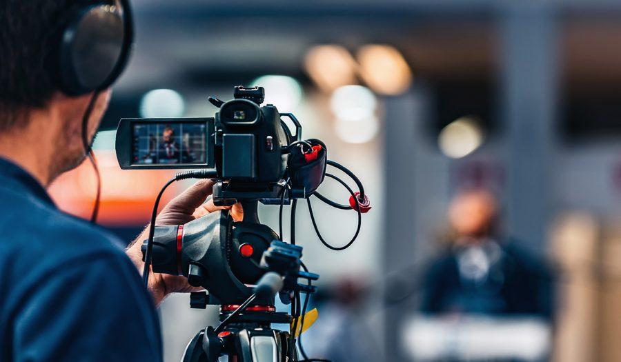 live-stream-cameras