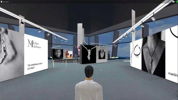 virtual-exhibitions